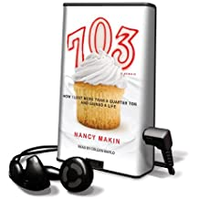 703 (Playaway Adult Nonfiction)