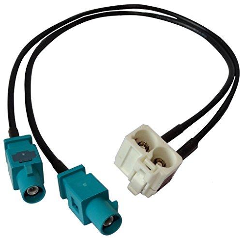 aerzetix-connecteur-adaptateur-fiche-prise-antenne-fakra-mfd2-rcd300-rns-510-rns2-pour-auto-voiture