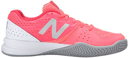 New Balance - Wc786wn2, Scarpe da tennis Donna Rosa