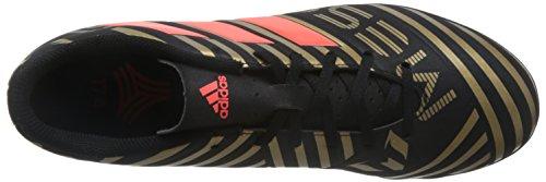Da Messi Adidas cblacksolredtagome Tango Calcio Scarpe Nemeziz Uomo Multicolore wavx6Ow