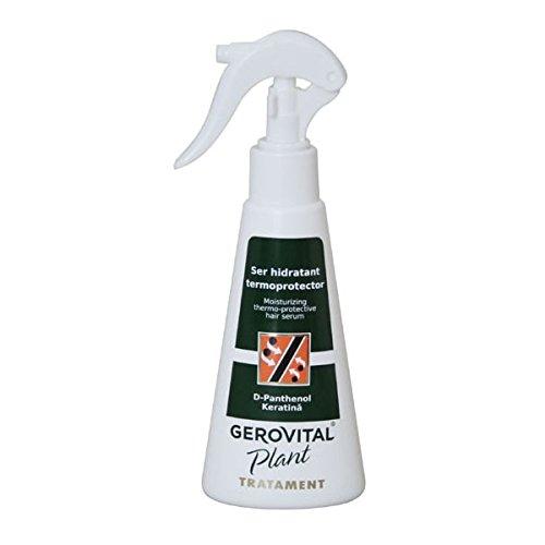 ser-hidratant-termoprotector-moisturizing-thermo-protective-hair-serum
