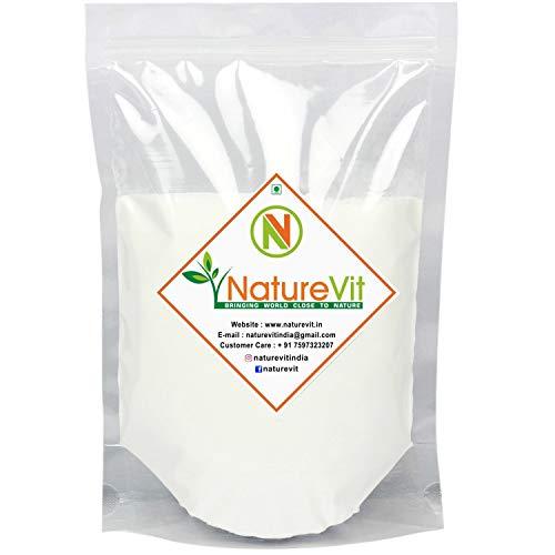 NatureVit Baking Soda - 900gm