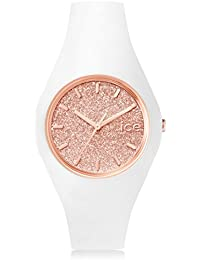 Montre bracelet - Unisexe - ICE-Watch - 1642
