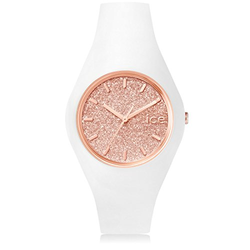 Orologio da Donna Ice-Watch