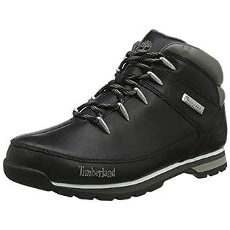 Timberland Euro Sprint Men's Boot black timberland euro sprint men boots - 41xzKriUe4L - Timberland Euro Sprint Men Boots