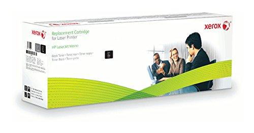 Preisvergleich Produktbild Xerox Toner schwarz für HP Laserjet1200