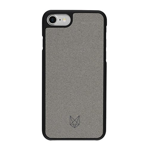 foxwood-hardshell-case-for-iphone-7-grey-cement