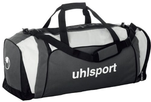 uhlsport Sporttasche Classic Training Sportsbag schwarz/anthra