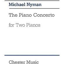 The Piano Concerto: Klavierpartitur für Klavier (2)