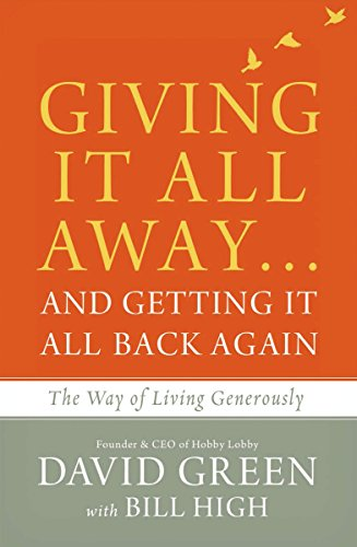 giving-it-all-away-and-getting-it-all-back-again-the-way-of-living-generously