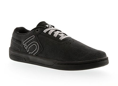 Five Ten Danny Macaskill chaussures multi-fonctions Schwarz