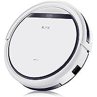 Robot Aspirador ILIFE V3S Pro Blanco