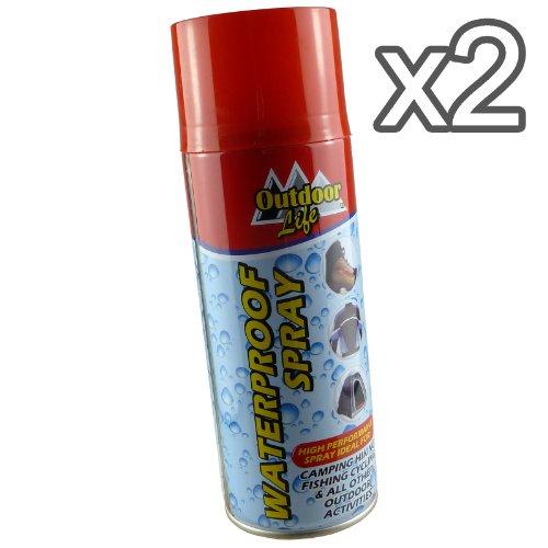 waterproof-spray-multi-purpose-waterproofing-pack-of-2