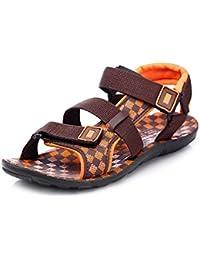 0a41814b4309f Men s Fashion Sandals 50% Off or more off  Buy Men s Fashion Sandals ...