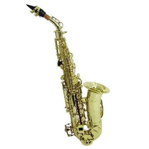 Sopransaxophon Bestseller