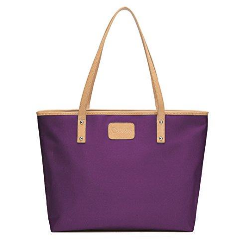 jewelry-rarity-damen-clutch-violett-violett-jeuk-bbt-njb3310-02