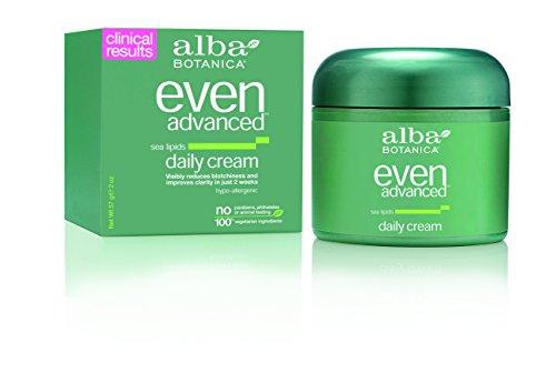 alba-botanica-meeres-lipipe-tagliche-creme-60-ml