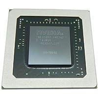 Desconocido Chipset de Chip gráfico Original nVidia G92-700-A2 con GPU BGA con Pelotas