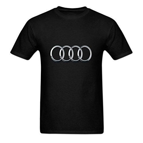 triumph-turn-mens-customized-audi-car-brand-o-neck-t-shirt