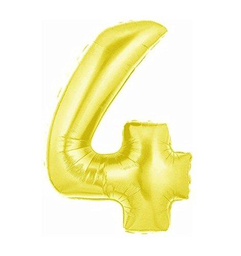 40-fiesta-de-la-boda-del-globo-del-cumpleanos-numero-lamina-de-helio-0-9-4-gold
