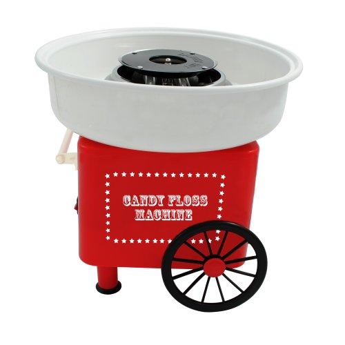 Zuckerwattemaschine BBTradesales