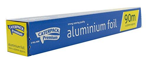caterpack-045-x-90-m-aluminium-foil