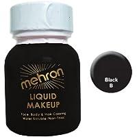 Mehron Liquido Makeup
