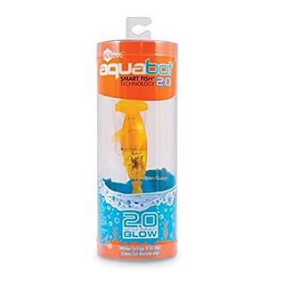 HEXBUG Aquabot 2.0 Multicolor