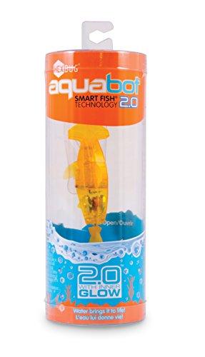 hexbug-aquabot-20-toy