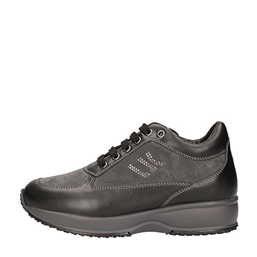 Lumberjack Raul Casual Neuf Taille 38 Chaussures .