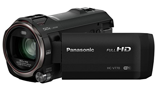 panasonic-hc-v770eb-k-full-hd-camcorder-with-wireless-twin-camera-20x-optical-zoom