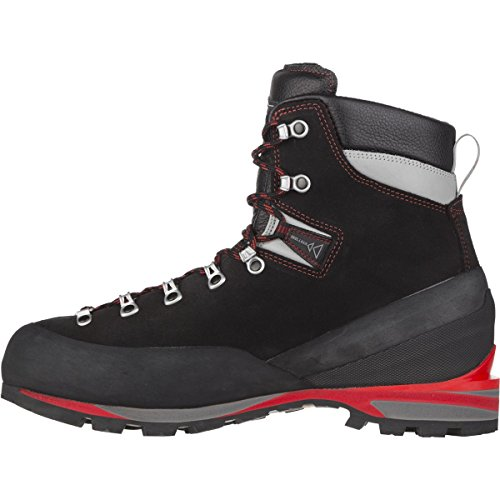 GARMONT Pinnacle Goretex nero