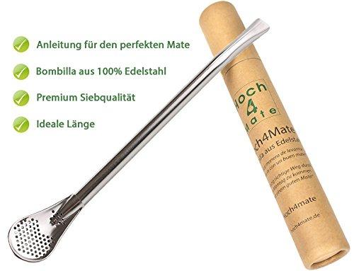 jetzt-neu-von-4mate-premium-bombilla-aus-edelstahl-extra-langes-18-cm-trinkrohr-mit-sieb-fur-den-gen