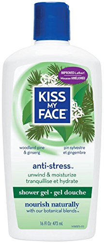 kiss-my-face-antistress-shower-and-bath-gel-woodland-pine-and-ginseng-16-fl-oz-by-kiss-my-face