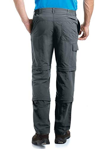 Pantaloni Pantaloni Convertibili Convertibili Pantaloni Uomo Uomo Convertibili GSzpjMVLqU