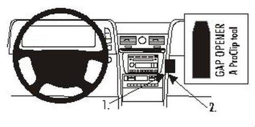 brodit-proclip-passend-fur-lincoln-navigator-03-06-konsole-mitte-nur-passend-fur-usa