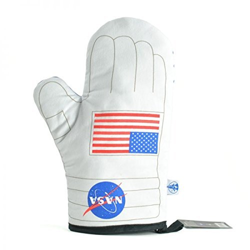 nasa-oven-guanto-glove-logo-half-moon-bay