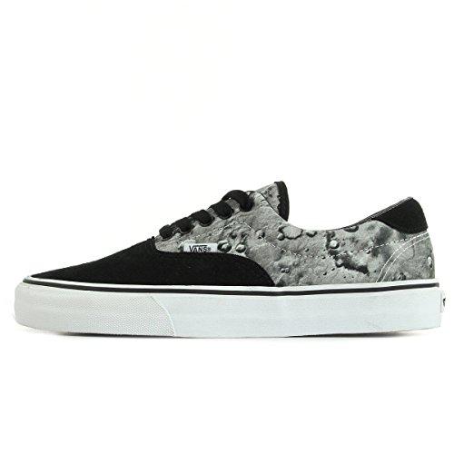 vans-u-era-59-scarpe-sneakers-nero-stampa-luna-per-uomo