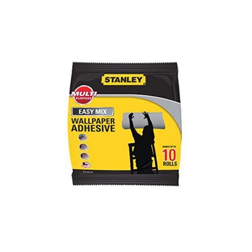 10-roll-stanley-wallpaper-paste