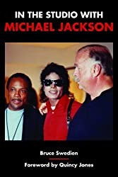 In the Studio with Michael Jackson (Book)