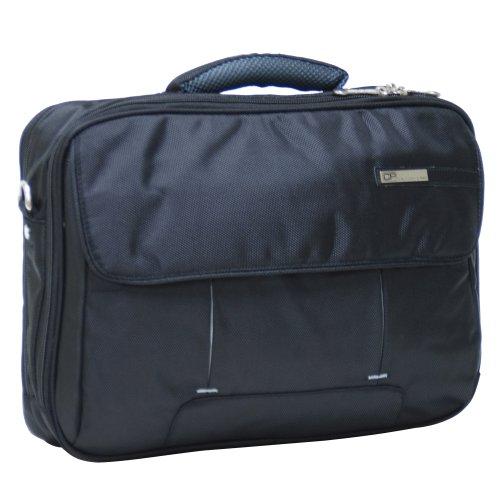 calpak-magno-406-cm-deluxe-laptop-aktentasche-schwarz-one-size