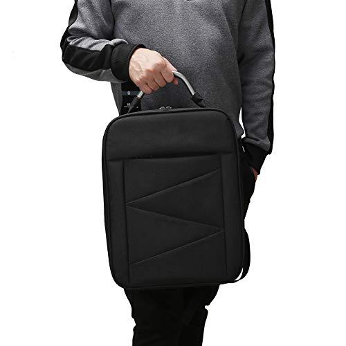 Honey MoMo Shoulder Bag