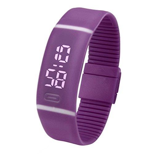 kolylong-unisex-gummi-led-uhr-datum-sport-armband-digital-armbanduhr-lila