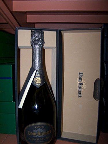 champagne-dom-ruinart-75-cl-1998
