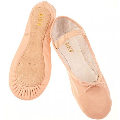 Bloch  Arise, Ballet fille Rose - Rose clair
