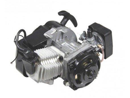 pocketbike-motor-49ccm-dirtbike-49cc-kupplungsglocke-luftfilter-kupplung-49cc-dirtbike-motor-mini-qu
