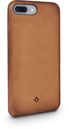 twelve-south-relaxed-leather-clip-hand-rubbed-shell-cover-case-for-apple-iphone-7-plus-cognac