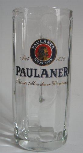 6-paulaner-moldau-seidel-050l-gastro-exclusiv-edition