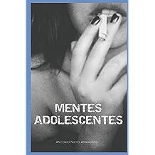 Amazon.es: @srtabebi