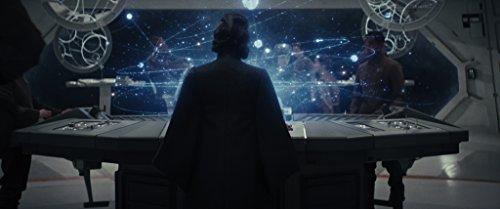 Star-Wars-Los-ltimos-Jedi-3D2D-Blu-ray